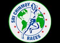Шри Чинмој Маратон Тим